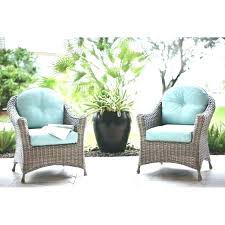replacement cushions patio furniture home depot martha stewart v