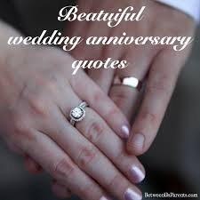 Wedding Anniversary Quotes New Beautiful Wedding Anniversary Quotes Between Us Parents