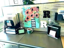 Office cubicle decoration themes World Cup Cubical Decoration Work Cubicle Decorating Ideas Cubicle Decorating Office Cubicle Decoration Themes For Competition Home Decor Ideas Cubical Decoration Work Cubicle Decorating Ideas Cubicle Decorating