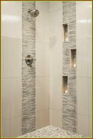 full size of small bathroom floor tile size bathroom tile designs gallery small bathroom designs with