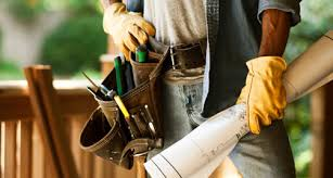 how to find a handyman. Plain How Handyman Inside How To Find A Handyman N