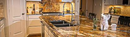 houston granite guy houston granite countertops new rustoleum countertop paint
