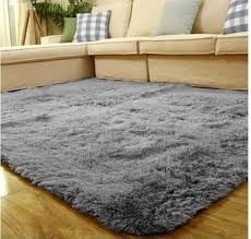 ... Strikingly Big Rugs Cheap Comely Online 120x160cm Floor Mat Carpet  Carpets Rug ...