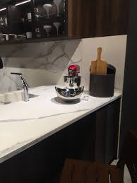 Kitchen marble top Island Marble You Can Help Control The Cost In Three Ways Homedit Marble Countertops Classic Choice For Any Kitchen