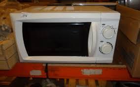 Morrisons Kitchen Appliances Morrisons Microwave