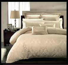 luxury hotel collection 500 thread double duvet cover set white hotel duvet cover twin r ta