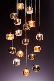 viso lighting. Cubie By VISO · Viso Lighting .