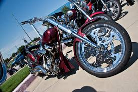 motorcycle chrome polish product with lots of advantages sheen genie