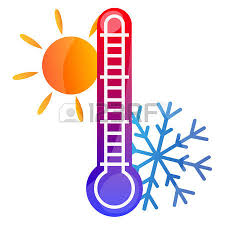 cold air conditioner clipart. pin chill clipart cold air #8 conditioner o