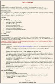 Scientific Cv Writing Services Lockwood Senior Living Resume