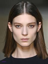 5 Geweldige Lessen Die Je Kunt Leren Kapsels Halflang Haar