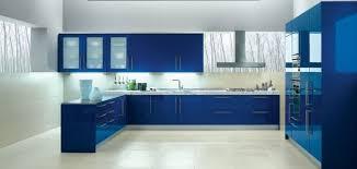 Small Picture Modular Kitchen Showroom in Pallikaranai Velachery Interior