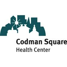 "Codman Square Health Center On Twitter: ""now Hiring: Dental Director ..."