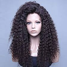 amazon vvhair human hair african american wigs for black women msian virgin human remy lace front wig with baby hair natural black color 14 inch
