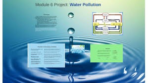 Module 6 Project Water Pollution By Luke Meyer On Prezi