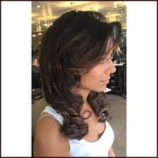 Formal Hairstyles For Curly Medium Hair 106122 32 Cutest Prom