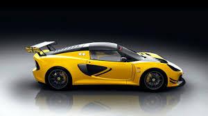 2018 lotus evora gt430.  evora 2017 lotus exige race 380 wallpaper full hd u2013 carbuzzinfo with 2018 lotus evora gt430
