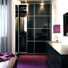ikea wardrobe black wardrobes black wardrobe wardrobes sliding doors door installation instructions small ikea wardrobe black