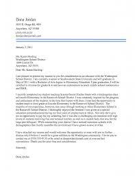 Waitress Cover Letter. waitress sample resume jennywasherecom ...