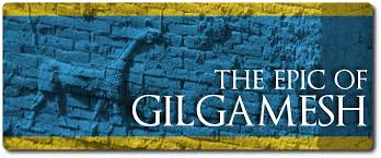 the epic of gilgamesh ancient mesopotamian religion michael a  the epic of gilgamesh ancient mesopotamian religion