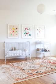 modern nursery rugs  cievi – home