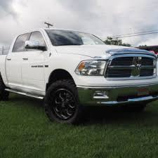 Cheap Trucks for Sale in NC   Greensboro and High Point