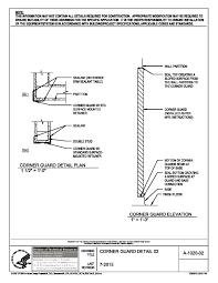 Concrete Light Pole Base Design Nih Standard Cad Details