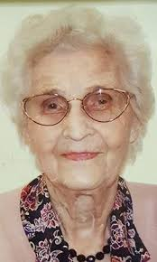 Avis Hall Obituary - Death Notice and Service Information