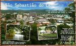 imagem de São Sebastião do Caí Rio Grande do Sul n-5