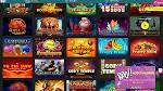 Grand Casino – приступаем к игре