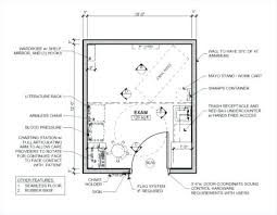 Site Plan Template Plan To Produce Sap Estemplate Ga