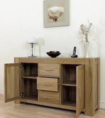 furniture olympus digital camera remarkable unique oak sideboard furniture ideas wooden sideboard furniture
