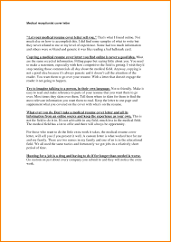 Write My Economics Cover Letter Cheap Dissertation Results