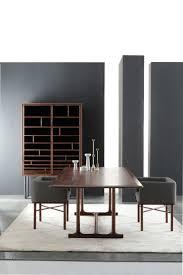 20191127114733low Sideboard Without Legs Möbler Design