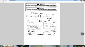 amana refrigerator amana refrigerator wiring diagram electric mx tl amana dryer wiring diagram amana refrigerator wiring diagram amana