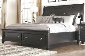 Ashley Furniture Bed Frame Instructions Frame Design Dining ...