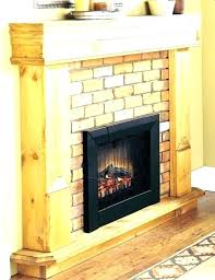 home depot fireplace inserts electric log fireplace insert for home depot small with heater d home