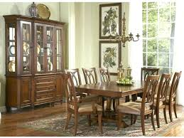 dining room chairs houston. Amazing Houston Dining Room Furniture Or Premiojer Chairs