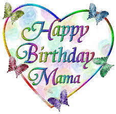 The golden river of happiness directs its channel into the world of your mother on her birthday. 101 Happy Birthday Mom Memes Happy Birthday Mama Happy Birthday Mama Happy Birthday In Heaven Happy Birthday Mother