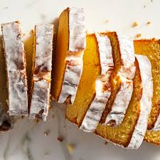 Making life's moments a little sweeter. The Poundcake Of Your Dreams The New York Times