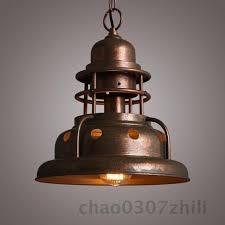 industrial bar lighting. American Retro Industrial Bar Cafe Restaurant Pendant Light Hanging Lamp Fixture Lighting I