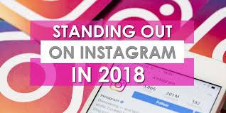 The BEST Way to Beat Instagram's Algorithm   by Aishia Wright   Medium