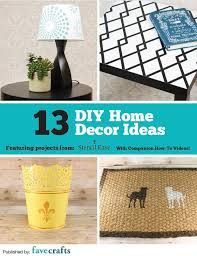 amazing free diy home decor beauteous free home decorating ideas