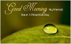 good morning images hd good morning