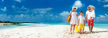 Famliy Holiday Family Holidays Abroad At Icelolly Com Cheap Holiday Deals