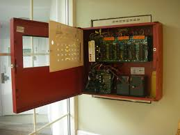 fire panel obsolescence irc-3 cm1n at Irc Est Fire Alarm Wiring Diagram