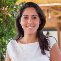 Alicia Quezada - Directora Regional - Practical Action | LinkedIn