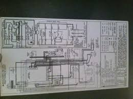 goodman hvac wiring diagram goodman image wiring wiring diagram for goodman heat pump wiring diagram and on goodman hvac wiring diagram