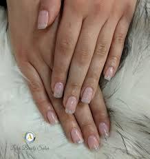 Quality Nail Design San Ramon Lotus Beauty Salon 576 Photos 179 Reviews Nail Salons