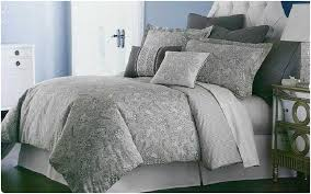 white duvet cover 90 x 98 sweetgalas